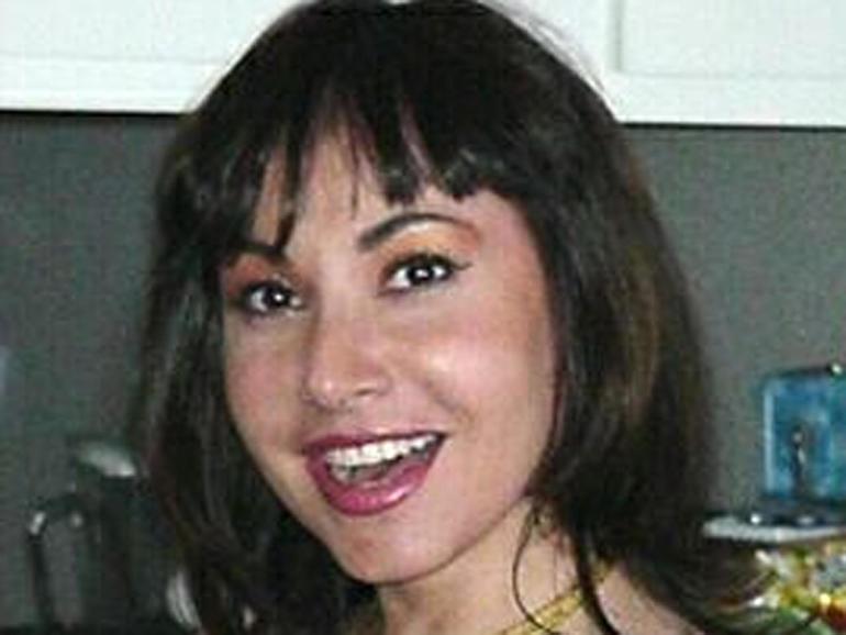 Claudia Sobral Hoerig
