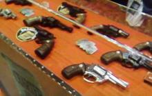 60 Minutes archives: The anti-gun lobby