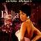 della-reese-album-cover-rca-1960.jpg