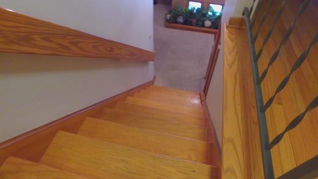 hoerig-stairs.jpg