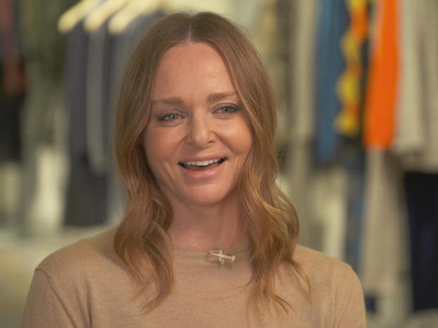 stella-mccartney-interview-promo.jpg
