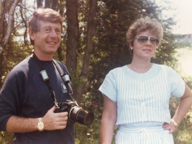 ted-koppel-grace-anne-family-photo-promo.jpg