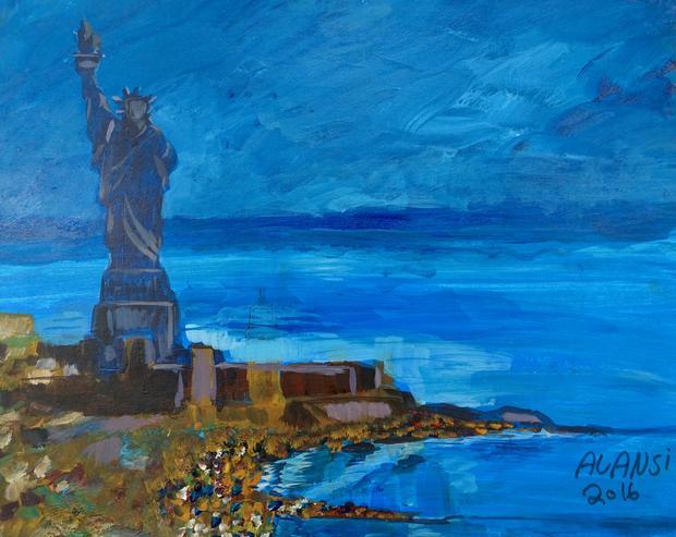ansi-statue-of-liberty.jpg