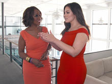ashley-graham-gayle-king-b-promo.jpg