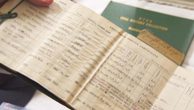 bosun-mate-second-class-joseph-l-george-log-book-620.jpg