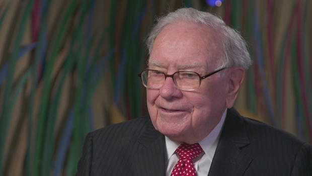 warren-buffett-interview-620.jpg