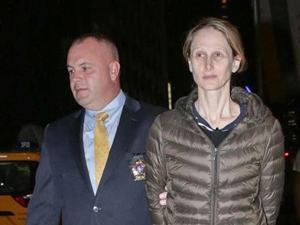 buchbinder-arrest.jpg