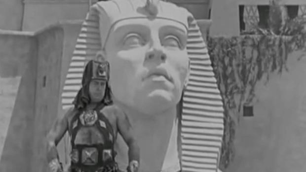 ctm-120217-sphinx-1.jpg