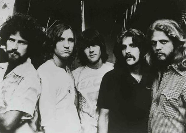 the-eagles-1976-asylum.jpg