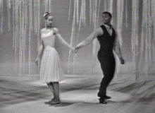carmen-de-lavallade-claude-thompson-willow-weep-for-me-ed-sullivan.jpg