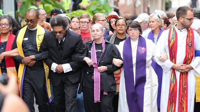 clergy-pic-1451572-640x360.jpg