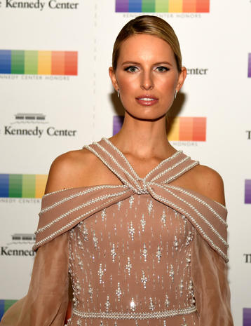 Kennedy Center Honors 2017