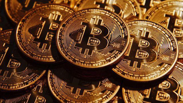 Bitcoins worth $100K stolen over public wireless network