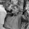 bill-clinton-kiss-1992.jpg