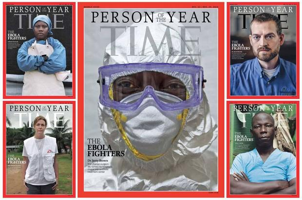 time-ebola-cover-person-of-the-year-141222.jpg