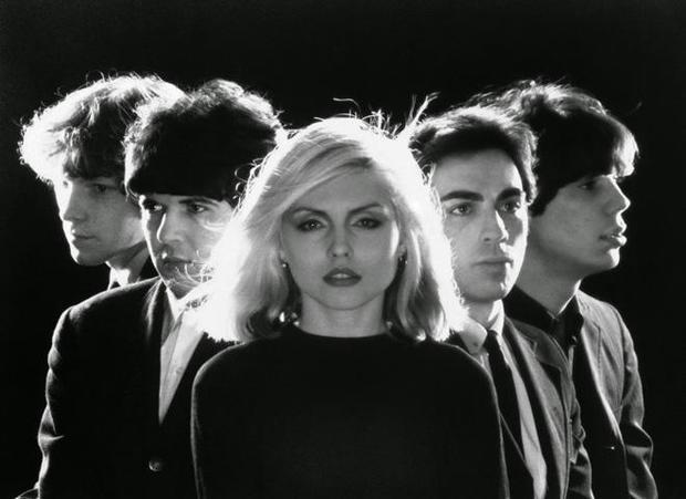 debbie-harry-blondie-band.jpg
