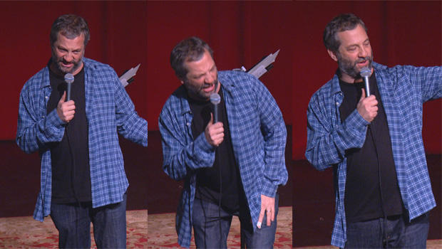 judd-apatow-standup-comedy-montage-620.jpg