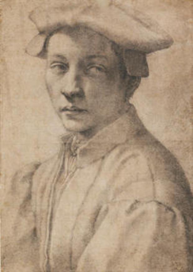 michelangelo-portrait-of-andrea-quaratesi-british-museum-244.jpg
