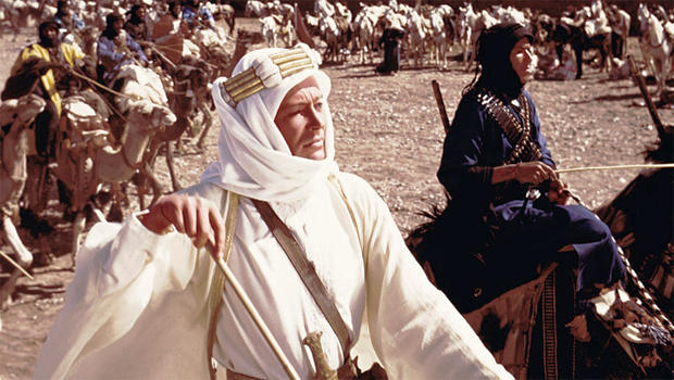 lawrence-of-arabia-peter-otoole-620.jpg