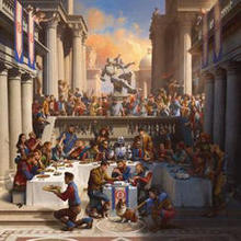 everybody-logic-cover-def-jam-244.jpg