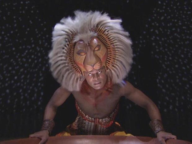 the-lion-king-simba-promo.jpg
