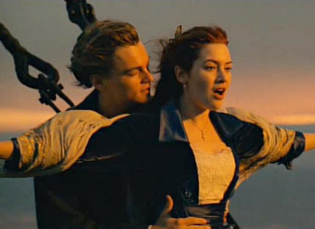 nfr-titanic-promo.jpg