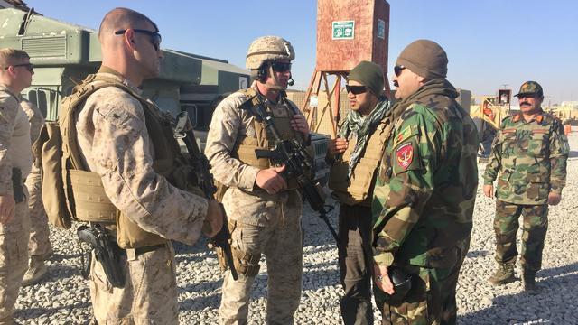 us-afghanistan-helmand.jpg