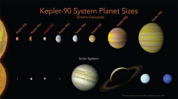 121417-planets1.jpg