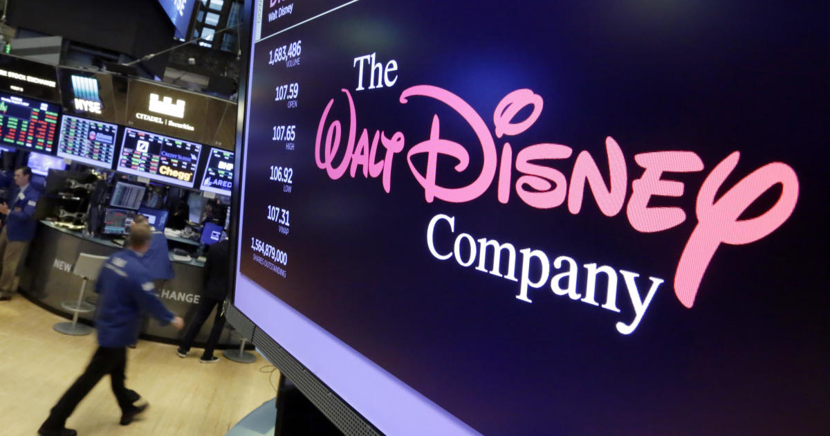 Disney Plus bundle: Disney+, Hulu, and ESPN+ will be bundled