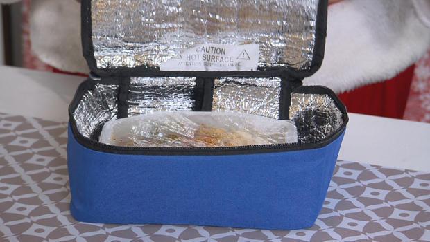 techno-claus-lunchbox-620.jpg