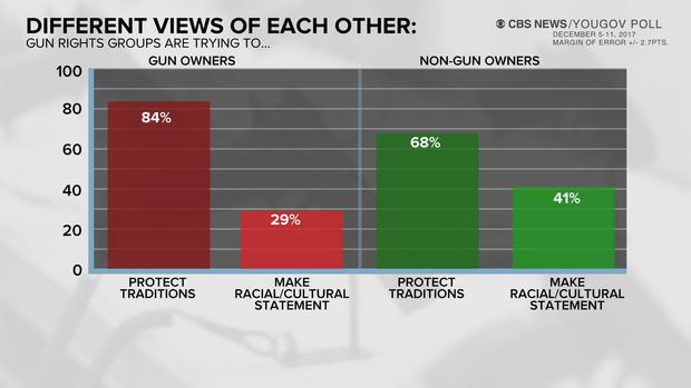 gun-poll-05.jpg