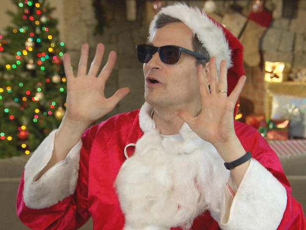 techno-claus-glasses-promo.jpg