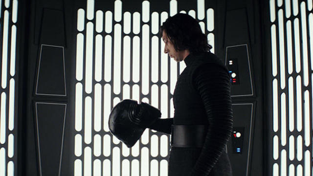 star-wars-the-last-jedi-adam-driver-620.jpg