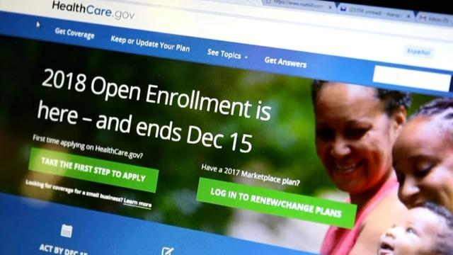 cbsn-fusion-whats-next-for-obamacare-thumbnail-1463583-640x360.jpg