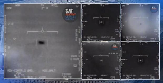 ctm-1218-ufo-defense-department.jpg
