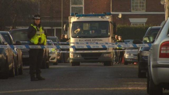 bbc-terror-raid-chesterfield.jpg