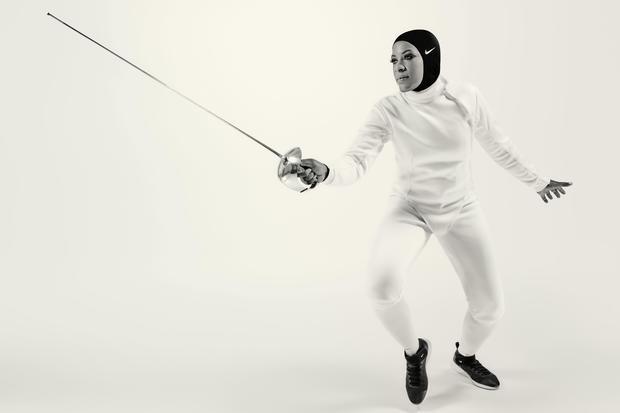 nike-ho17-prohijab-ibtihaj-fencing-original.jpg