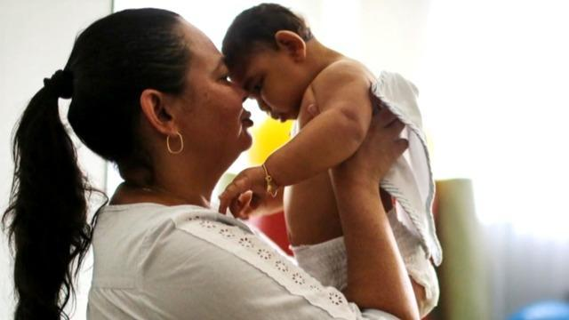 cbsn-fusion-the-zika-crisis-has-calmed-but-not-for-those-still-living-with-the-disease-thumbnail-1466019-640x360.jpg