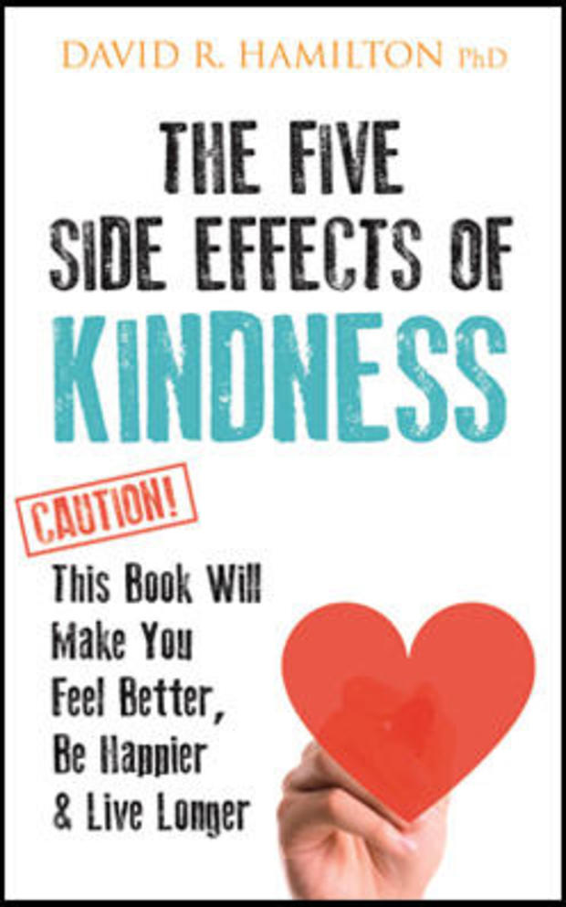 the-five-side-effects-of-kindness-244.jpg