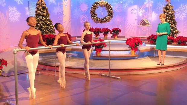 ballet-academy-east-students-620.jpg