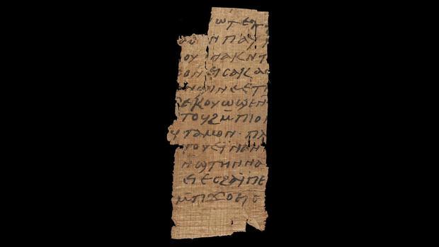 ot11-hmml-coptic-papyrus.jpg
