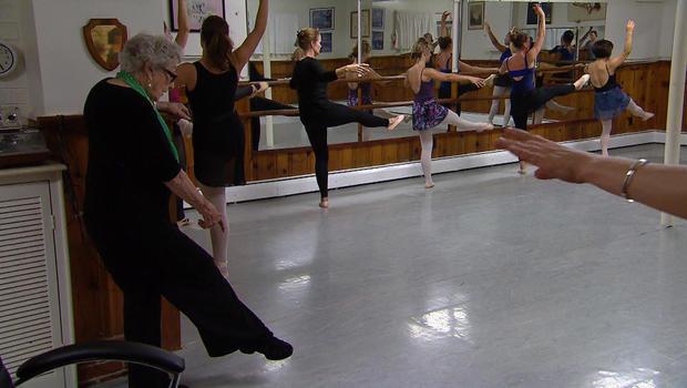 d3-goldmanls-ballerina6.jpg