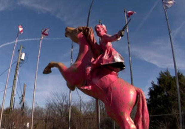 confederate-statue-pink-paint-vandalized-1217-nathan-bedford-forrest.jpg