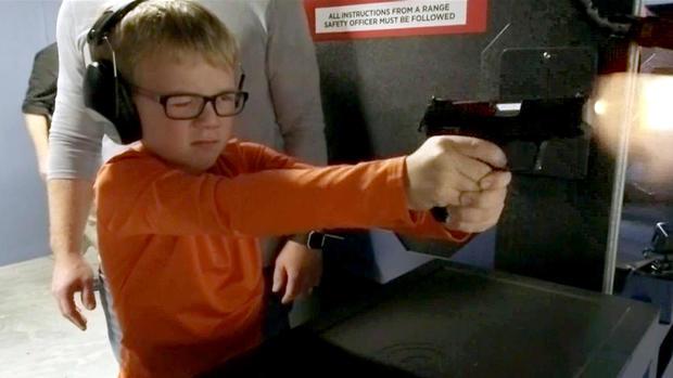 battiste-kids-gun-training-2017-12-31.jpg