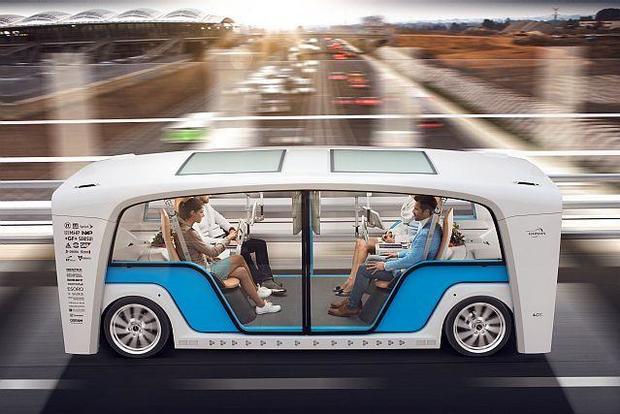 rinspeed-snap-vehicle.jpg