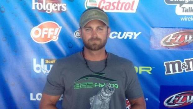 Officials call off fishing tournament after angler goes missing on Lake Okeechobee