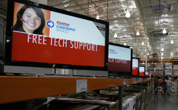 Costco hacks: Money-saving tips, tricks and deals