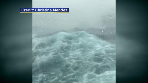 180106-cbsny-norwegian-cruise-winter-storm-01.jpg