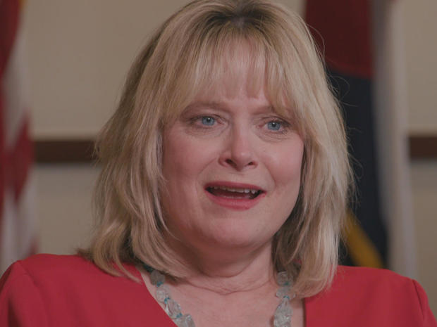 marijuana-co-attorney-general-cynthia-coffman-promo.jpg