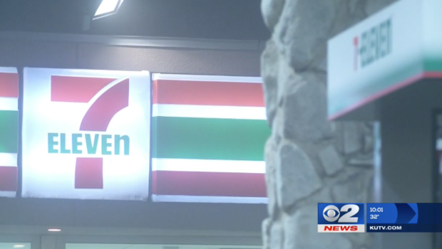 7-Eleven customers possibly exposed to hepatitis A in Utah